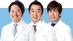 THE CLINIC 福岡 ドクター