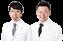THE CLINIC 名古屋 ドクター
