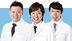 THE CLINIC 大阪 ドクター