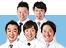 THE CLINIC 東京 ドクター